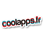 CoolApps