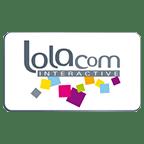 Lolacom