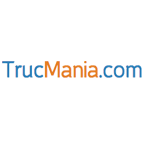 TrucMania