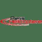 Paris Helicoptère